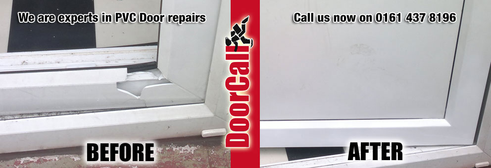 DoorCall UK - the North West\u0027s No.1 Lock \u0026 Door Repair Service & UPVC Door repairs | Door repairs Manchester | UPVC repairs Cheshire