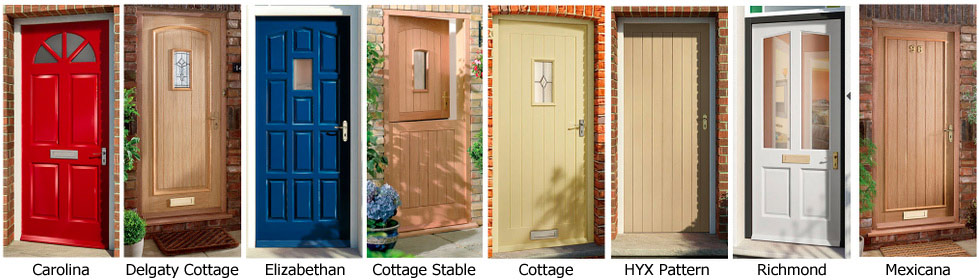Image result for Door repairs Manchester